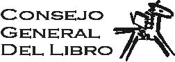Consejo General de Libro